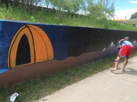 mural_tent