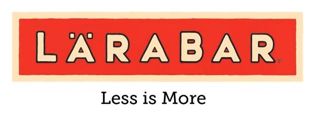 Logo-Larabar.jpg