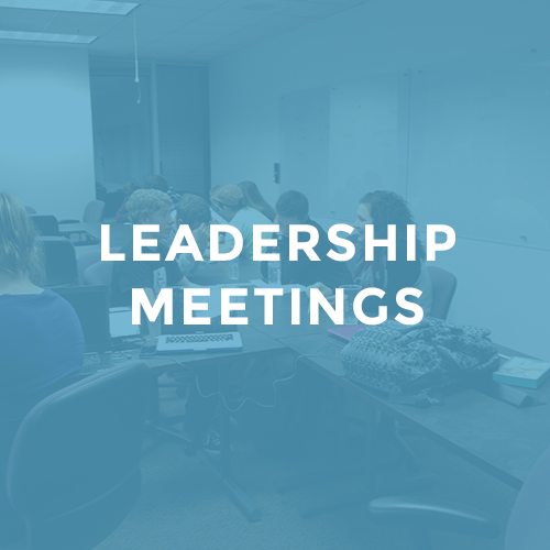 leadership_meetings