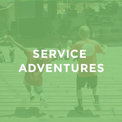 service_adventures