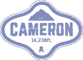 cameron_headline.png
