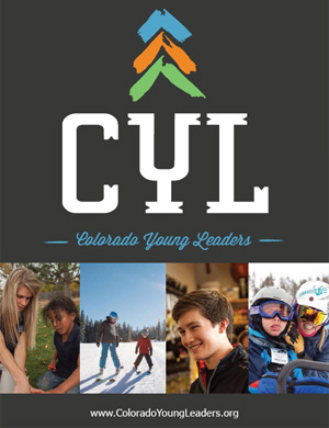 cyl_brochure_thumb