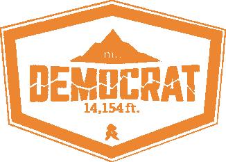democrat_headline.png