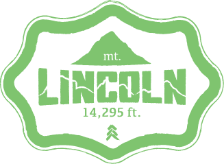 lincoln_headline.png